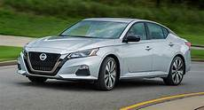 2019 nissan altima rendering 2019 nissan altima starts from 23 750 sales commence on