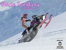 17 Best Images About Snowmobiling On Pinterest  Trucks
