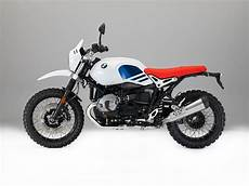 2019 bmw r ninet g s guide total motorcycle