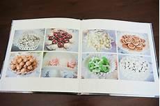 photography coffee table book coffee table books 187 angela disrud photography