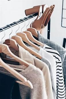 Kleiderschrank Basics 15 Must Haves Und Wardrobe Key