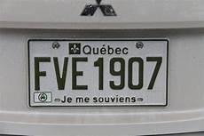 Jean Sur Richelieu Premier V 233 Hicule 233 Lectrique