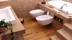 bagno parquet parquet bagno