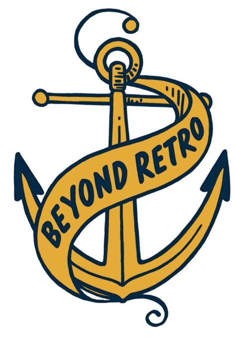 Beyond Retro Jobs