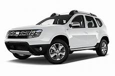 dacia duster tce 125 4x2 black touch 2017 black shadow sd