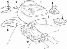automotive service manuals 1993 chevrolet s10 parental controls chevrolet s10 boot shift manual transmission control lever manual transmission 15652795