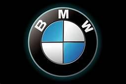 Θέση εργασίας στη BMW Hellas  E Dimosiogre Dimosiogr