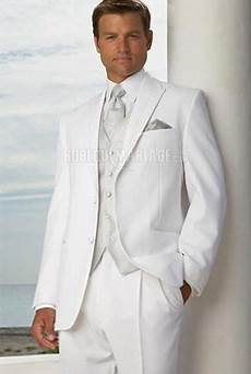 costume homme pour mariage jaquettes de mari 233 pas cher