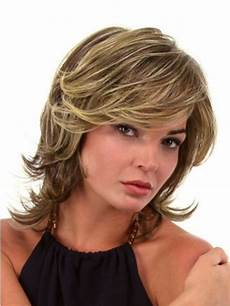 medium length layered hairstyles for round faces love layered hair these 17 medium layered hairstyles will wow you circletrest