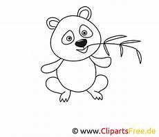 Malvorlagen Clown Panda Panda Malvorlage Umsonst Pandabar Malvorlagen