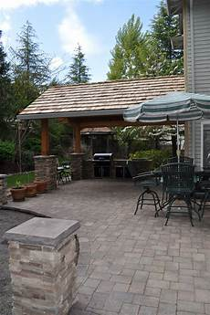 pergolas patio covers and gazebos add shelter and function to your yard buildipedia