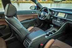 security system 2002 kia optima interior lighting 2019 kia optima minor facelift brings infotainment and trim upgrades carscoops