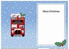 santa express a5 matching a5 insert cup372698 359 craftsuprint