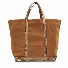 sac cabas cuir longbeach bruno le sac 224