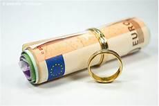 unternehmer scheidung ohne ehevertrag ehevertrag alle infos checkliste ehevertrag scheidung de