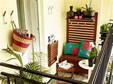 dalle balcon ikea douze am 233 nagements possibles pour votre balcon