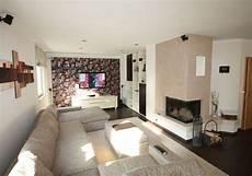 wohnzimmer wände farblich gestalten raumax wohnidee wohnzimmer gestalten gemuetlich