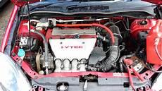 honda civic type r ep3 engine kit