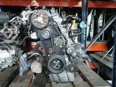 moteur audi a4 8ec b7 2 0 tdi b parts