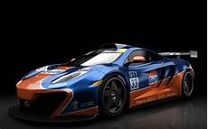 fastest sports cars wallpapers top free fastest sports cars backgrounds wallpaperaccess