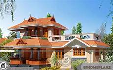 house plans in kerala style with photos 3 bedroom house plans in kerala double floor traditional