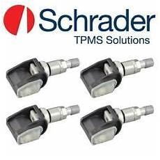 tire pressure monitoring 2011 gmc canyon regenerative braking schrader tpms tire pressure sensor 315mhz fits 2011 gmc canyon ebay