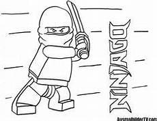 Vorlagen Herzen Malvorlagen Ninjago Die 60 Besten Bilder Plotten Plotten Plotterdatei