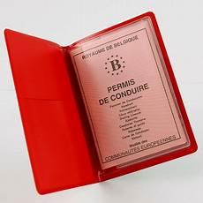 porte document pour voiture porte documents de voiture vinya