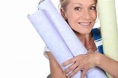 Tapete Auf Tapete Kleben - tapete auf tapete kleben 187 darauf sollten sie achten