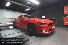 Ford Mustang 2 3 Ecoboost Stage 1 Br Performance
