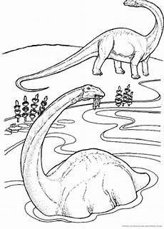 38 langhals dinosaurier malvorlage besten bilder