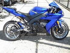 buy 2012 yamaha yzf r1 sportbike on 2040 motos