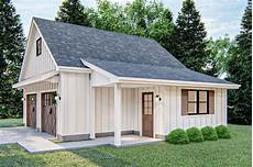 house plans with detached garages plan 62843dj modern farmhouse detached garage with pull