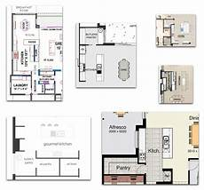 house plans with butlers kitchen the butler s pantry pantry design butler pantry