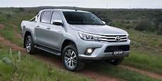 2019 Toyota Hilux Price Specs Engine Interior Rumors