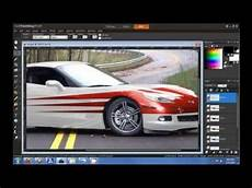 1000 images about corel paintshop pro tutorials on