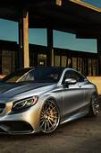 Pin By Nolan Miller On Cars And Trucks  Amg Car Benz