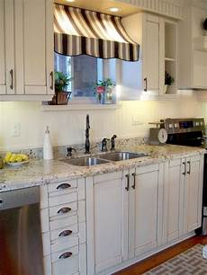 Decorating Ideas For Kitchen Area by Fantastic Kitchen Designs For Your Home