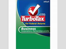 turbotax tax return calculator
