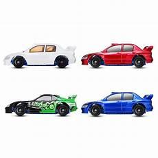 trq1 2 4g 1 28 mini drift rc car price 33 00