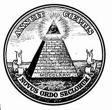 what is the illuminati symbols of the illuminati the illuminati theory