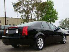 all car manuals free 2005 cadillac cts parental controls purchase used 2005 cadillac cts 6spd manual 89k sharp in levittown pennsylvania united states