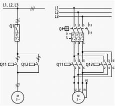 circuit diagram of electric motor all about wiring of electric motors eep
