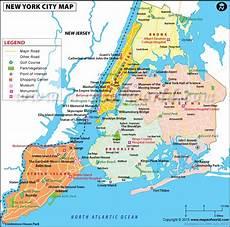 Stadtplan New York - new york city maps fotolip rich image and wallpaper