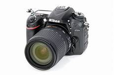 nikon hd price top 10 dslr cameras in india