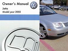 how to download repair manuals 2002 volkswagen jetta electronic valve timing 2002 volkswagen jetta owners manual in pdf