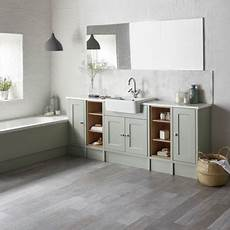 fitted bathroom furniture ideas classic fitted bathroom furniture east grinstead bathrooms kitchens