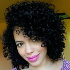 And Black Hair Style 27 black curly hairstyle ideas designs haircuts