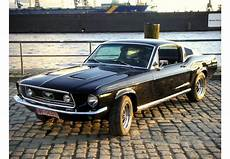 alle ford mustang coup 233 1967 1968 tests erfahrungen