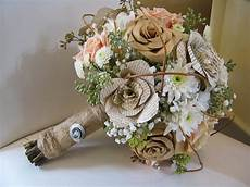 my dream bouquet book page flowers with real flowers